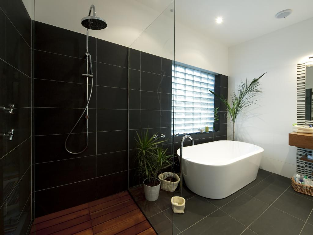 Windrush Kitchens Bathrooms Kitchen And Bathroom Fitters In