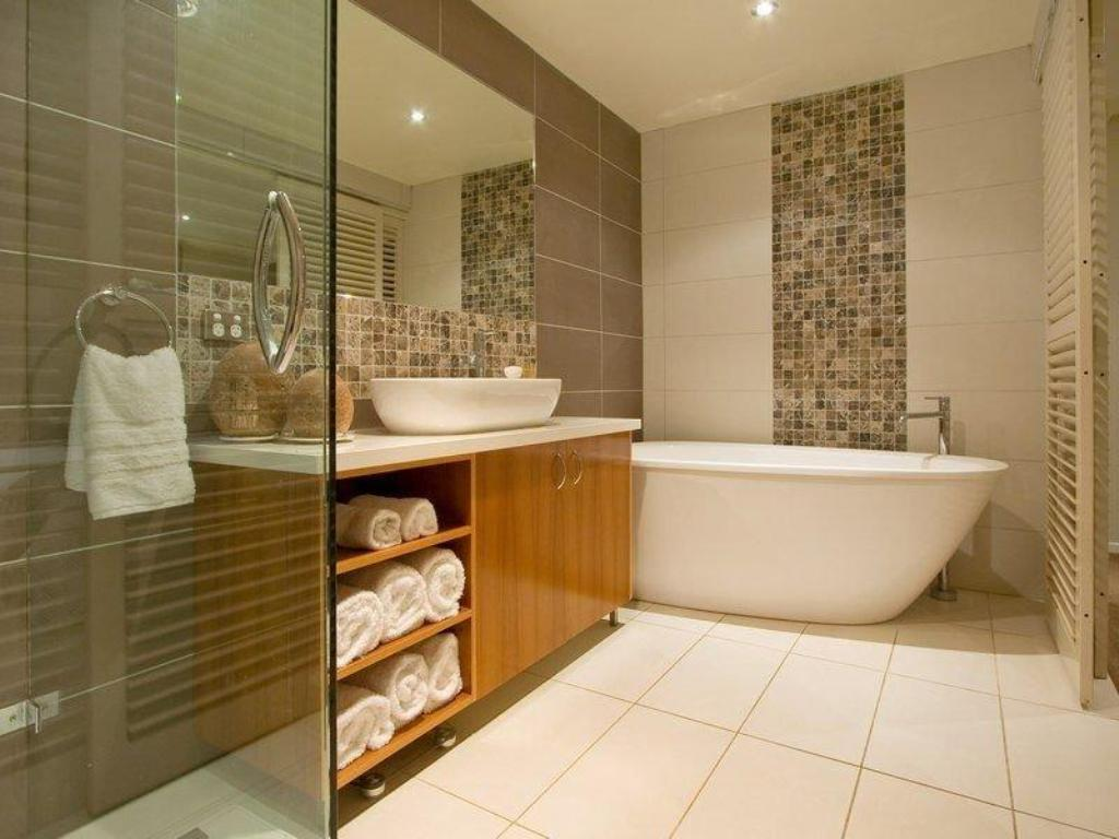 Bathroom Tile Johannesburg windrush kitchens & bathrooms | kitchen and bathroom fitters in