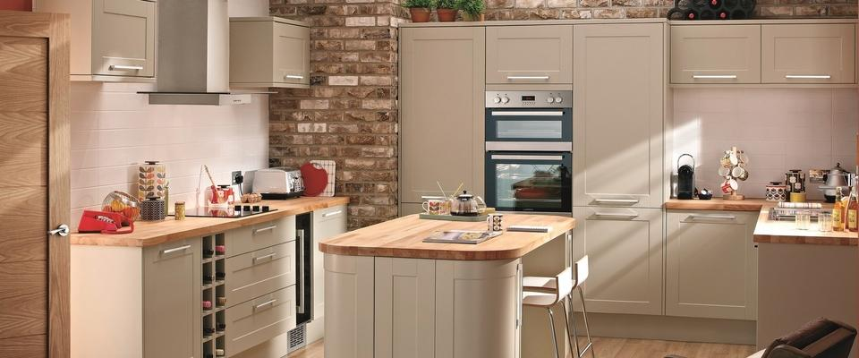 Windrush Kitchens Bathrooms Kitchen And Bathroom Fitters In Witney Oxfordshire Kitchen